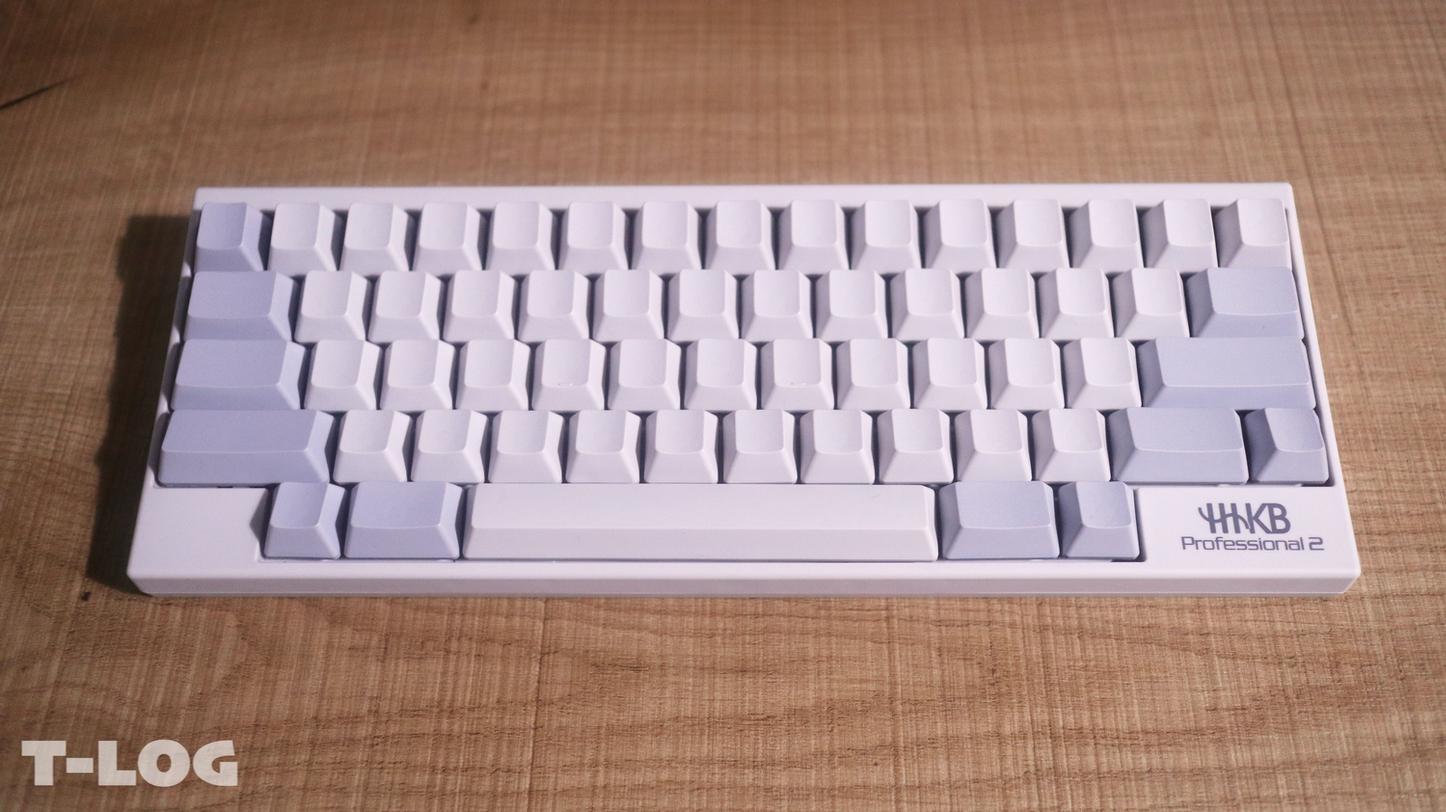 IMG 9866
