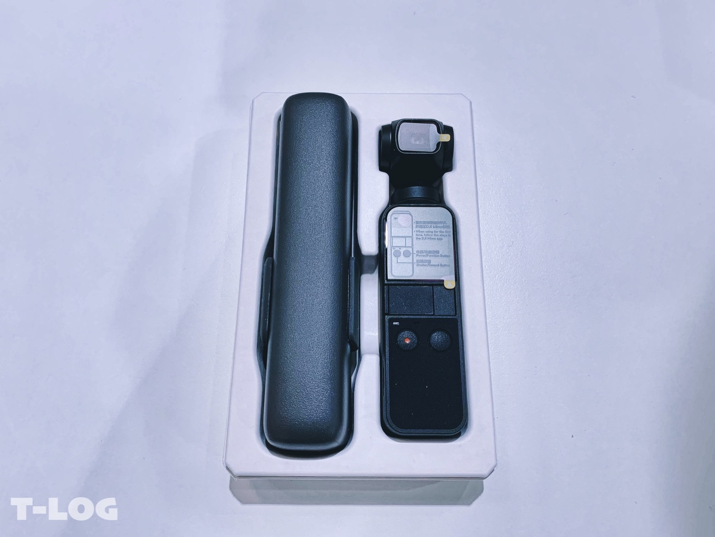 IMG 3403 1 2