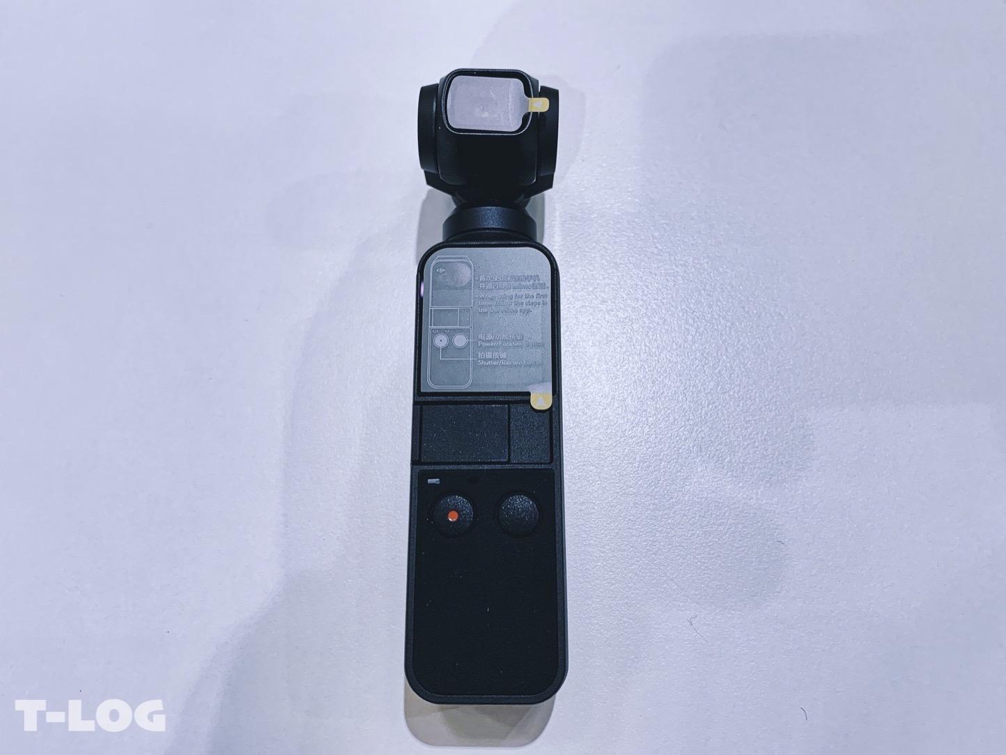 IMG 3409 2
