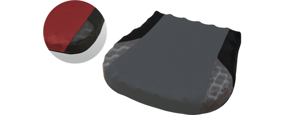 Portable cushion img04 sp